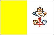 File:Vatican flag.png