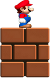 File:Mini Mario NSMBVR.png