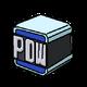 POW-Block