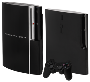 PS3Versions
