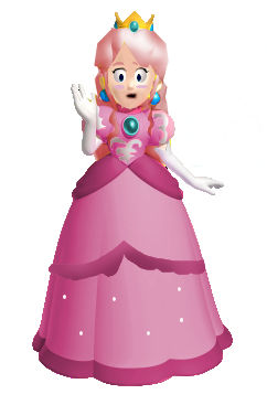File:Princess shokora 2.png