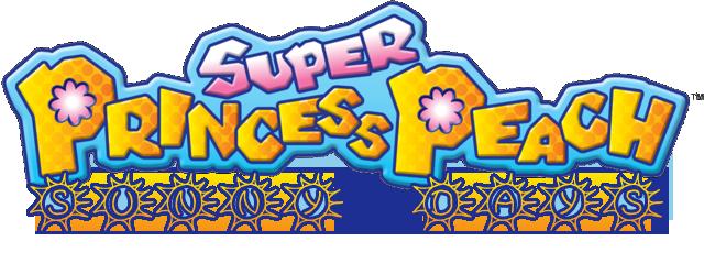 File:SPPSD logo.png