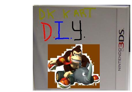 File:Dk Kart D.I.Y.jpg