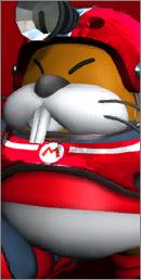 File:MSCF- Monty Mole Icon.png