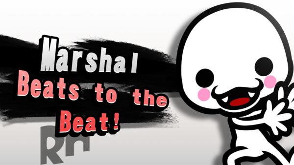 MarshalSplashSSBV