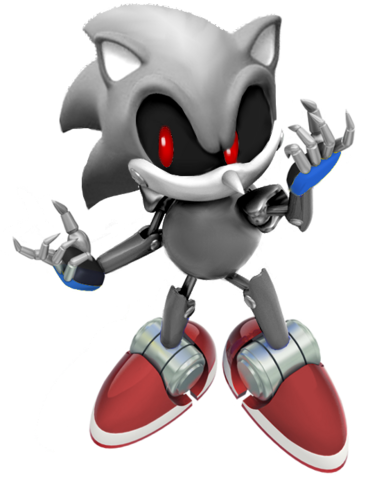 File:SilverSonic.png