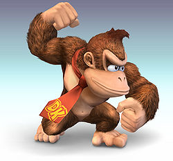 File:250px-Donkey Kong SSBB.jpg