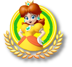 File:Icondaisy.png