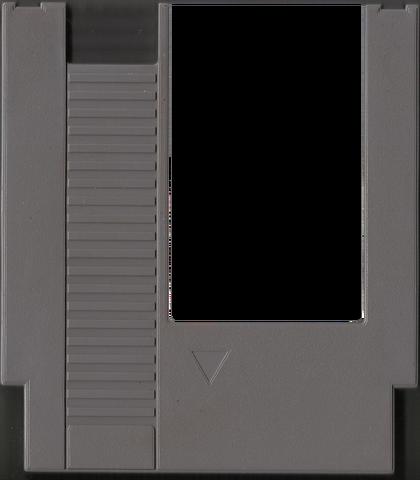 File:NES cartridge temp.png