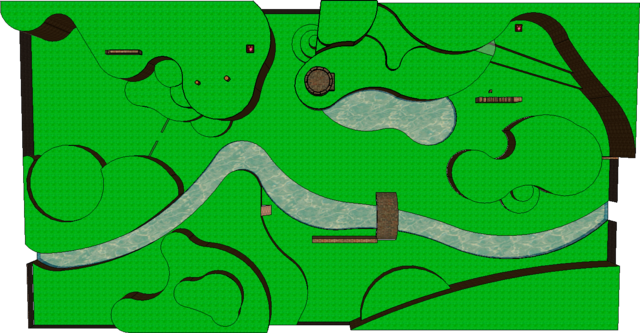 File:Overview Rolling Greens.png