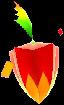 File:SMG3 Dash pepper.png