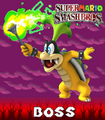 Thumbnail for version as of 00:13, October 27, 2012