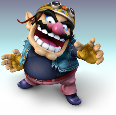 File:The Wario rival of mario .jpg