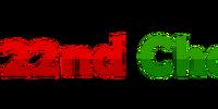 Fantendo Holiday Showcase 2012/22nd Choice