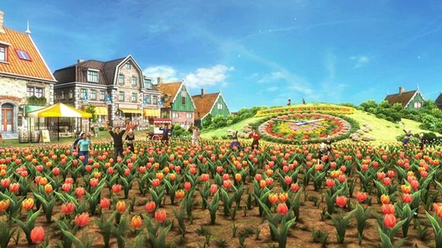 File:640px-Tulip Festival.jpg