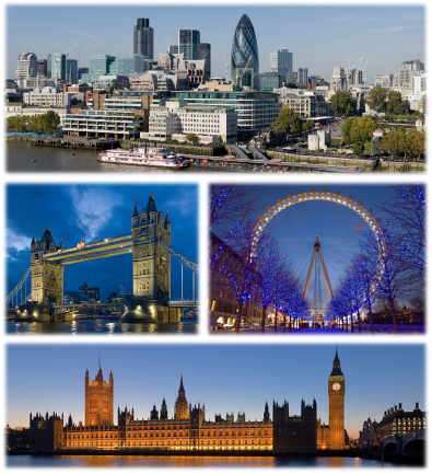 File:Collage of London.png