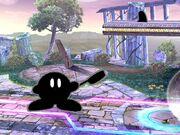 Game-Watch-Kirby-super-smash-bros-brawl-974556 640 480