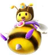 File:HoneyQueenMKH.png