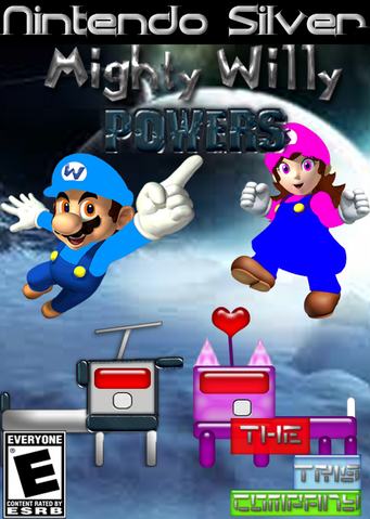 File:Mwpcover.png