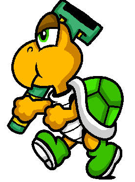 File:Rocket Koopa.png