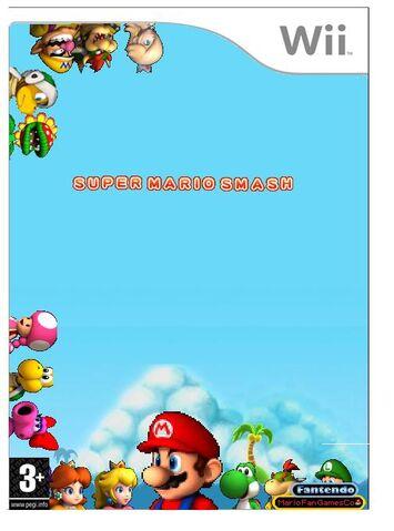 File:SMSmashcover.jpg