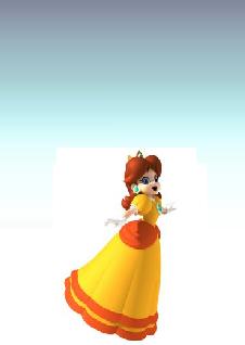 File:SSBHN DLC Daisy.png