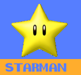 StarMKP