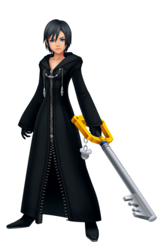 File:Xion 358 2 Days.png