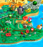 Fruity Plains