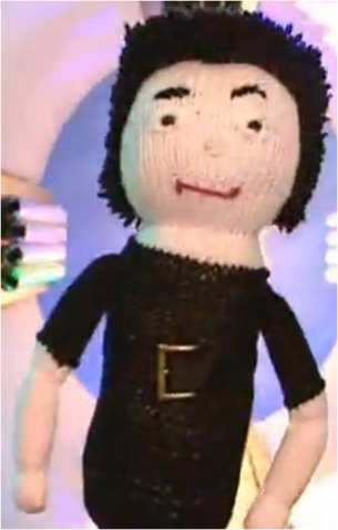 File:Knitted Simon Cowell.png