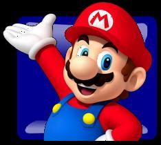 File:Mario Icon SMBPB2.jpg