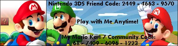File:3DSfriendcodebox.png