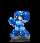 Amiibo Megaman