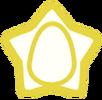 Egg Ability Star