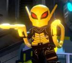 Firefly (Lego Batman 4)