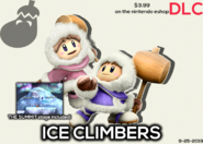 IceClimbersPromoSSBV