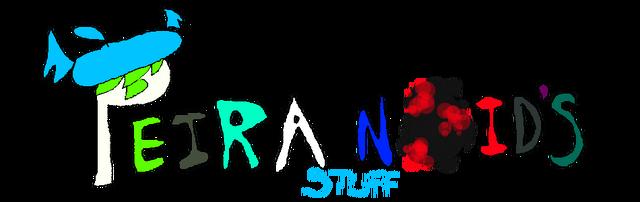 File:LogoForBlog.png