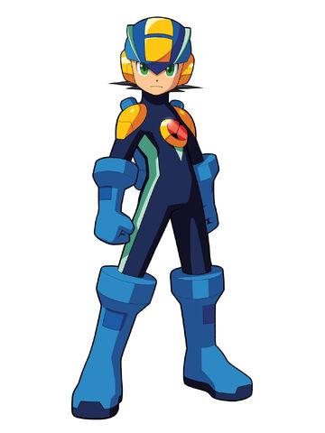 File:MegamanEXE.jpg