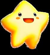 StarfyOblivion