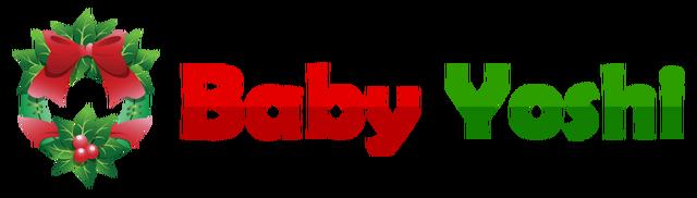 File:BabyyoshiFHS.png