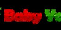 Fantendo Holiday Showcase 2012/Baby Yoshi