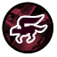File:FRStarFoxIcon.png
