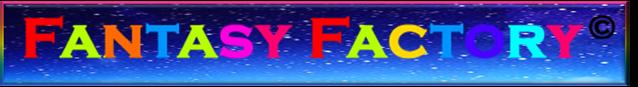 File:Fantasy Factory Logo.png