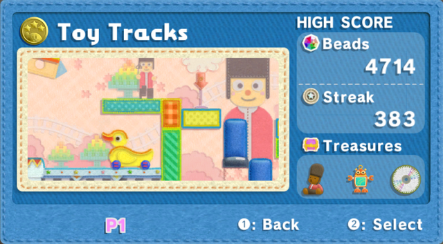 File:KEY Toy Tracks.png