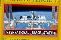 MASSES Arena International Space Station