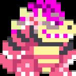 MysteryMushroom BlossomBowser