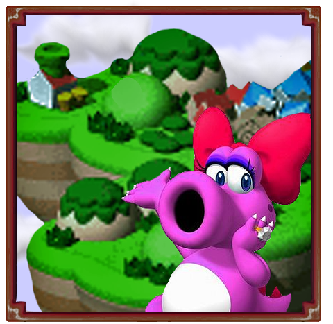 File:NSM64 Birdo Badlands.png