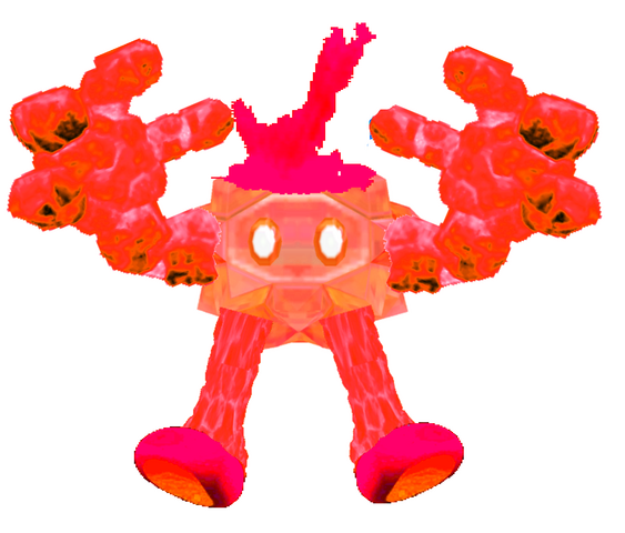 File:Red Bito King.png