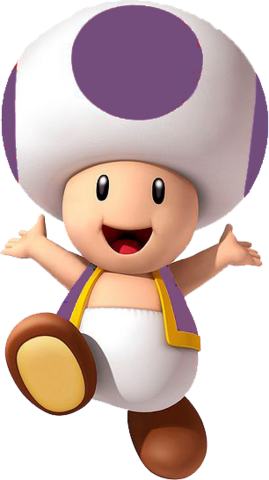 File:Toadspurple.png