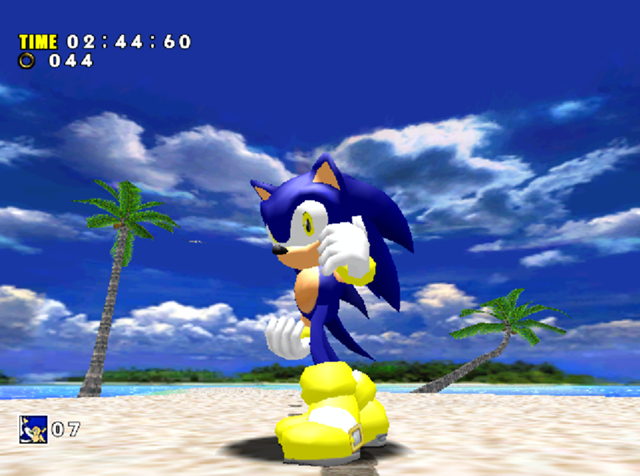 File:640px-Dash From Sega X Adventure.PNG